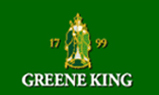 greene king logo image